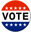https://www.votespa.com/Register-to-Vote/Pages/How-to-Register-to-Vote.aspx